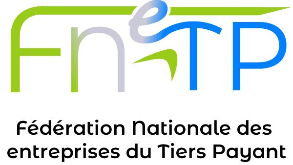 FNETP – Fédération Nationale des Entreprises du Tiers Payant